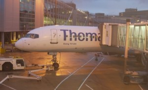 ThomasCook757