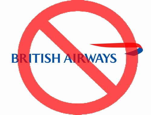 british-airways-not