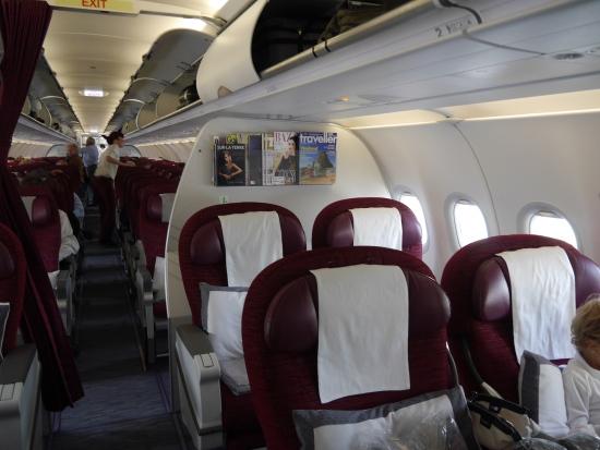 QatarA320