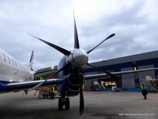Saab2000_BA
