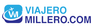 Viajero Millero