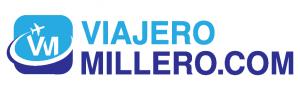 Viajero Millero