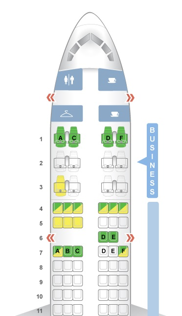 US_Airways_Boeing_757-200_D