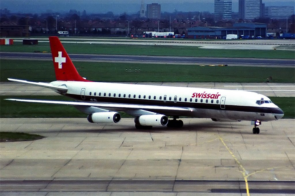 Douglas_DC-8-62_Swissair