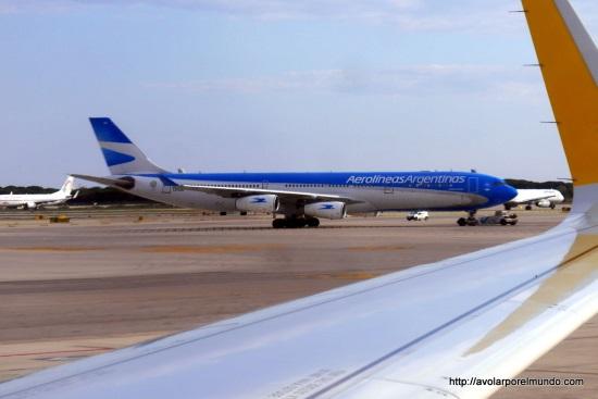 AR A340