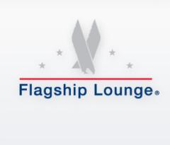 Flagship Lounge