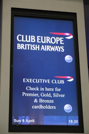 Cartel Club Europe
