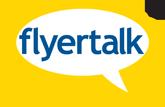 FlyerTalk