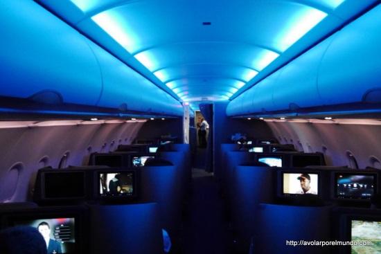 A321_Business