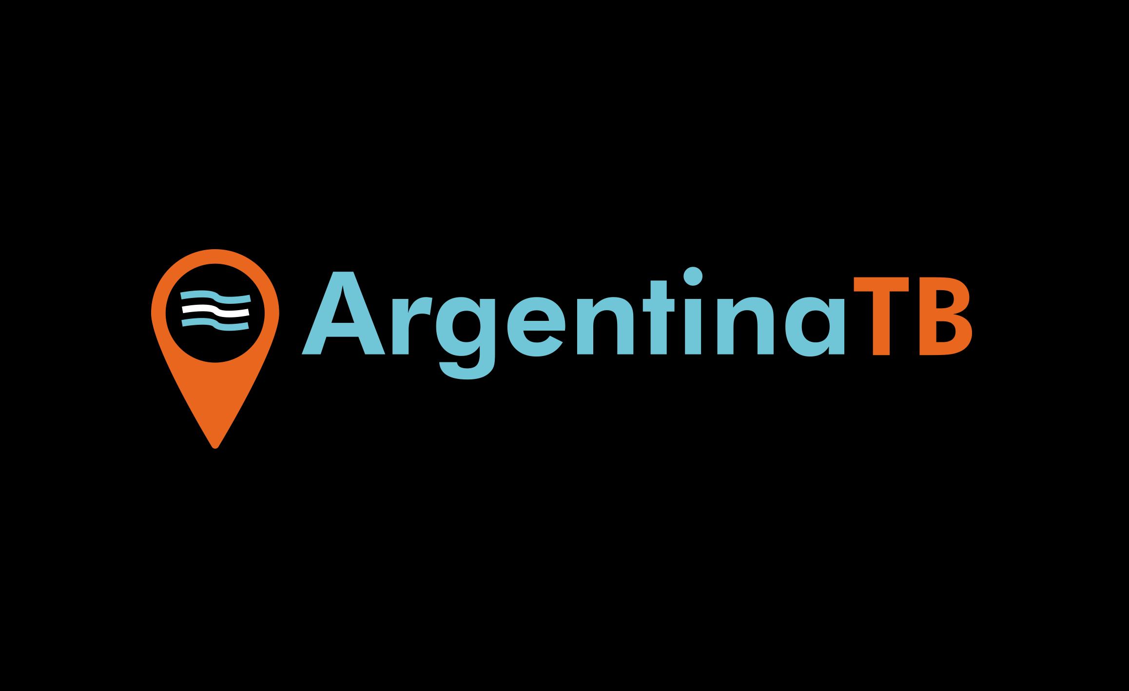 Argentina TB