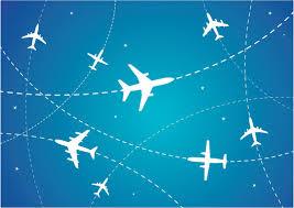 multiple_flights